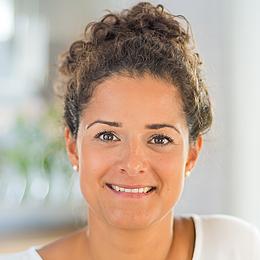 Bianca Feld